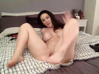 Goddess3 | Squirt.top Sex Tube