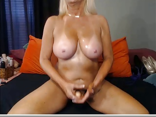 Tammy123 Having Fun | Squirt.top Sex Tube