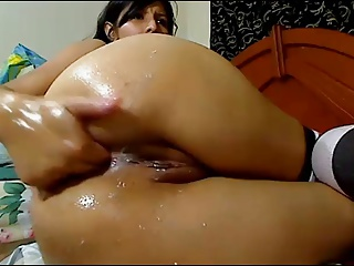 This Is Anal | Squirt.top Porn Tube