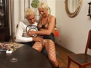 MATURE NOISY ORGASM | Squirt.top Sex Tube
