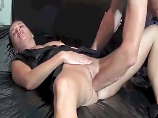Fisting And Multiple Squirting | Squirt.top Porn Tube