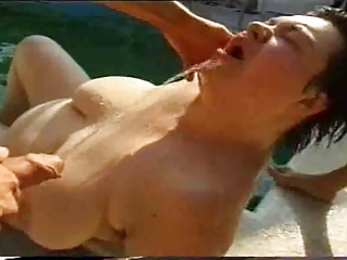 Fatty Fisted | Squirt.top Porn Tube