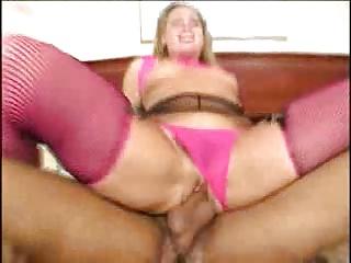 Ela E Magnifica  Uma Bunda Maravilhosa – She Is Magnificent | Squirt.top Porn Tube