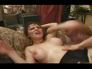 UK Wendy Squirting | Squirt.top Sex Tube
