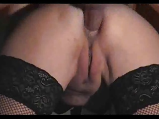 Anal Wife  Privat | Squirt.top Sex Tube