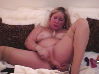 15 Squirts And Waddya Get . . .WET!!!   Squirt.top Porn Tube