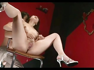 Very Horny Girl Squirting | Squirt.top Porn Tube