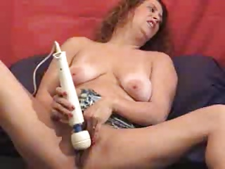 Toys And Squirts. | Squirt.top Porn Tube