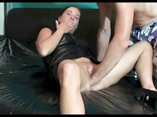 Woman Fisted And  Squirting WF | Squirt.top Porn Tube