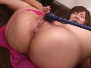 WifeforDebt Ch3a | Squirt.top Porn Tube