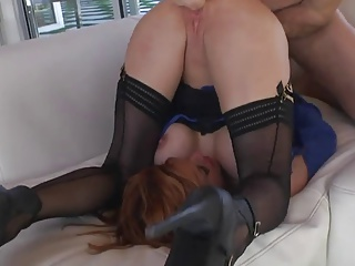 A Lot Off Squirts When Fuck Wtih Bitch | Squirt.top Porn Tube