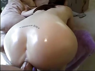 Best Girlfriend Ever   Squirt.top Porn Tube