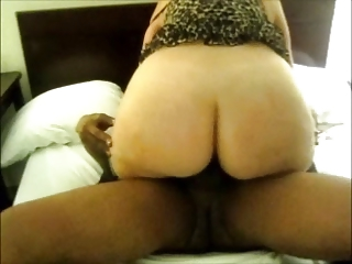 Wife And Lover | Squirt.top Porn Tube