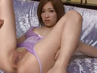 Ena Ouka Japanese Hottie 7 Of  8 More Squirting | Squirt.top Sex Tube