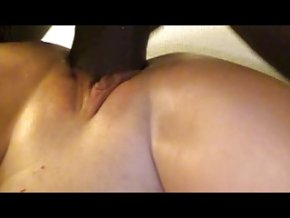 Only Her Second BBC And What A Thick Monster. | Squirt.top Porn Tube