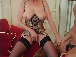 Sexy Busty Hairy Mature Squirting | Squirt.top Porn Tube