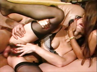Kinky Vintage Fun 25 (full Movie) | Squirt.top Sex Tube