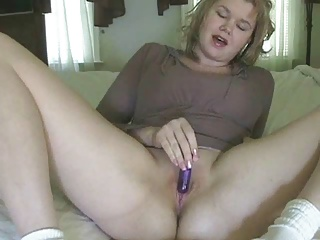 Sexy Squirter | Squirt.top Sex Tube