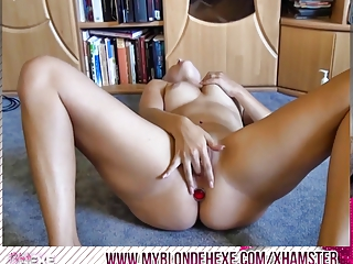 Mein Extremer Squirt Orgasmus! | Squirt.top Porn Tube