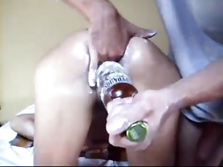 Jenny Young Girl #1 – Fist Fucking & Stretching – SNC   Squirt.top Porn Tube