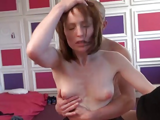 Squirting Femme Fontaine En Gang Bang French Amateur | Squirt.top Porn Tube
