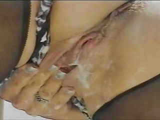 Best Creamy Squirt Actions | Squirt.top Porn Tube