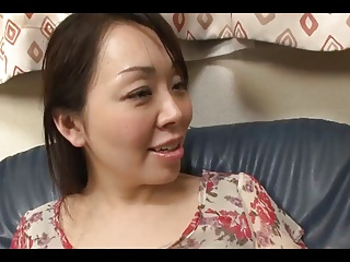39yr Old Yuna Yumami Is A Super Squirter (Uncensored) | Squirt.top Porn Tube