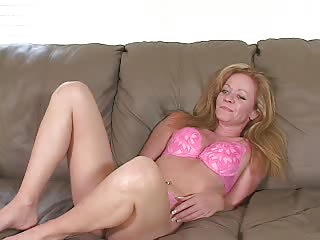 Squirting Mature | Squirt.top Porn Tube