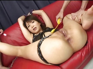 Squirting Japanese Girls 2 | Squirt.top Porn Tube