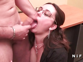 Chubby French Squirt Woman Hard Anal Fucked | Squirt.top Sex Tube