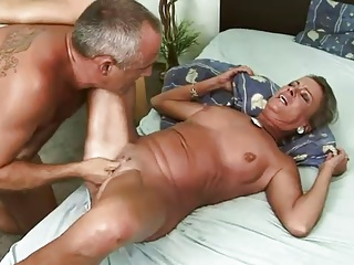 Granny Fucked And Analized | Squirt.top Porn Tube