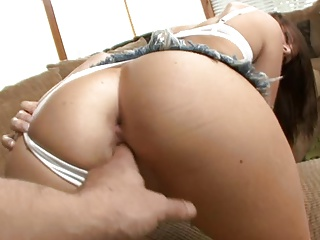 Lily Carter POV   Squirt.top Porn Tube