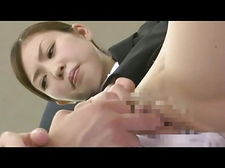 GoD Seminar Squirt #1 | Squirt.top Sex Tube