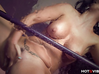 Wet Hot Squirt Compilation | Squirt.top Porn Tube