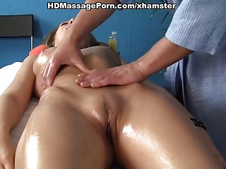 Woman Massage Therapist Fucked | Squirt.top Porn Tube