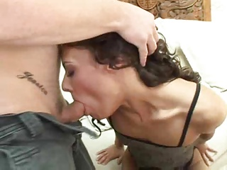 I Do What You Ask | Squirt.top Porn Tube