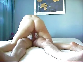 She Really Enjoys The Dick And Squirts Hard | Squirt.top Porn Tube