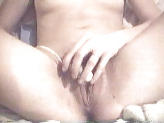 Nice 18yo Girl Masturbating And Then Squirting | Squirt.top Porn Tube