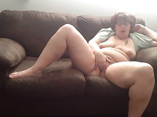 Wife Fingering Her Soaked Cunt Part 2 | Squirt.top Porn Tube