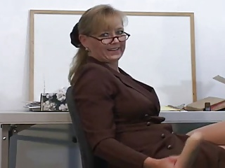 Mature Squirting For Us – Disciplined By A Squirter | Squirt.top Porn Tube