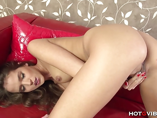 See Silvie Deluxe Squirt   Squirt.top Porn Tube