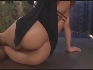 Cytherea Squirts And Eats Cum | Squirt.top Porn Tube
