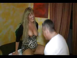 Chubby German MILF Squirts While Fisted | Squirt.top Porn Tube