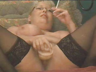 Smoking And Squirting | Squirt.top Sex Tube