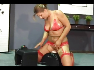 Mands Sybian Squirts | Squirt.top Porn Tube