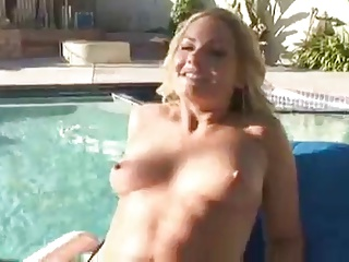 Horny Cheating Wife Fucked By Another Man S Huge BBC | Squirt.top Porn Tube