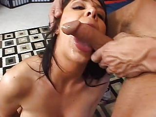 Real Squirting Babes  Pt5…F70 | Squirt.top Porn Tube