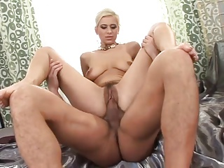 Hairy Wet Blonde Fucks And Squirts | Squirt.top Porn Tube