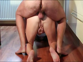 Ass Bitch Ownership Privileges | Squirt.top Porn Tube