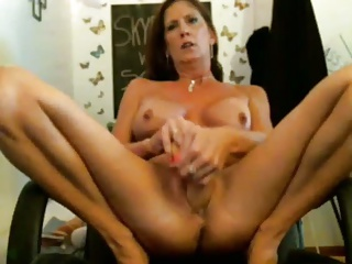 Squirt Show | Squirt.top Porn Tube